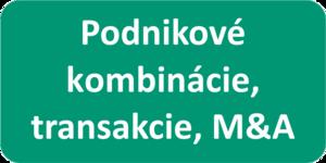 12.+Podnik_kombin