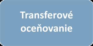 2.+Trans_ocen