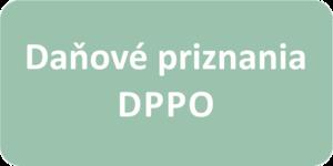 4.+DPPO
