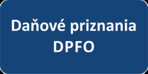 5.+DPFO
